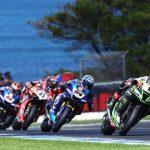 WSBK - © Motorsport Images