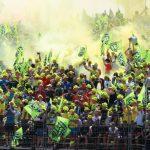 MotoGP-Fans - © LAT