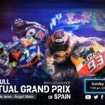 VirtualGP - © MotoGP.com