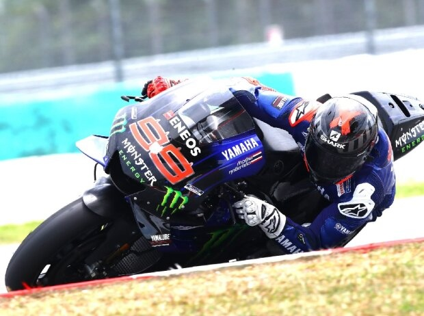 Lorenzo erwägt MotoGP-Comeback, wenn er