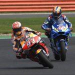 MotoGP - © LAT