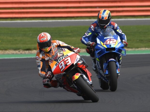 Kevin Schwantz: Was die Corona-Pause am MotoGP-Kräfteverhältnis ändern könnte