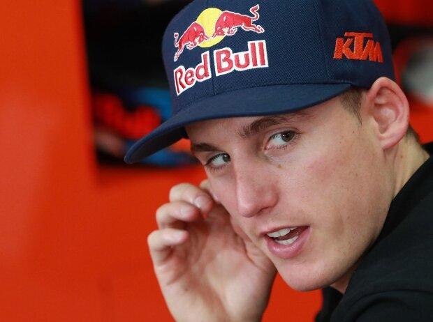 Paukenschlag MotoGP 2021: Pol Espargaro vor Wechsel von KTM zu Honda