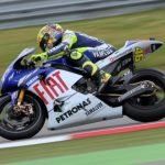 Valentino Rossi - © pacepix.com