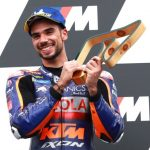 Miguel Oliveira - © Motorsport Images