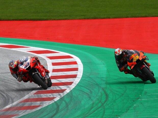 Track Limits - © Motorsport Images