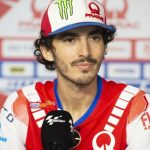 Francesco Bagnaia - © Motorsport Images