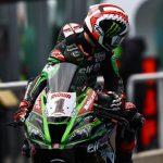 Jonathan Rea - © Motorsport Images