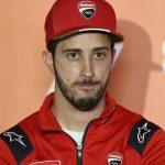 Andrea Dovizioso - © Motorsport Images