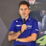Jorge Lorenzo - © MotoGPcom