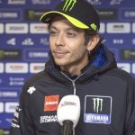 Valentino Rossi - © Motorsport Image