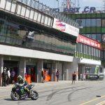 Brünn Rennstrecke - © Motorsport Images