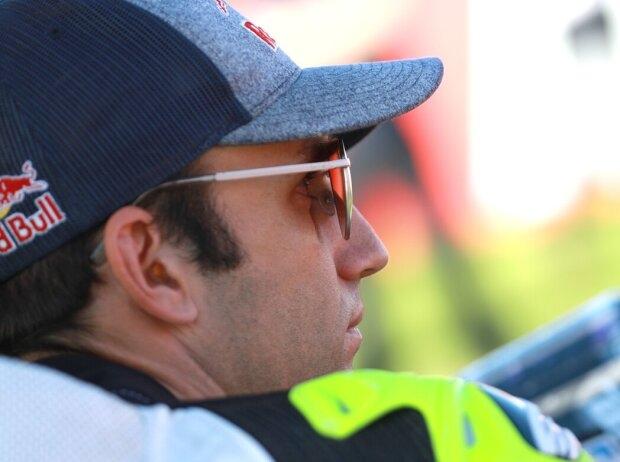 Ducati 2021: Tritt Johann Zarco in die Fußstapfen von Andrea Dovizioso?