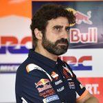 Santi Hernandez - © Motorsport Images