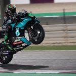 Franco Morbidelli - © Motorsport Images