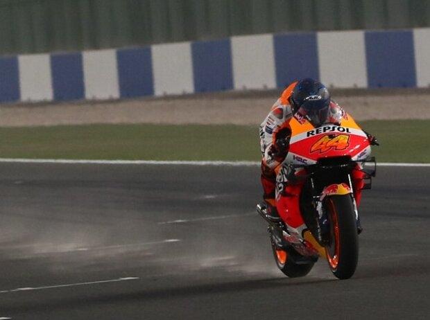 Qatartest - © Motorsport Images