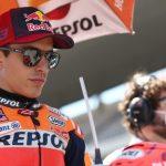Marc Marquez - © Motorsport Images