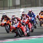 MotoGP - © Motorsport Images