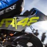 vr46 Team - © Motorsport Images