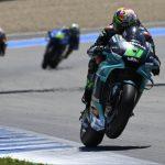 Franco Morbidelli - © Motorsport Images