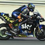 Luca Marini - © Motorsport Images
