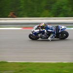 Jorge Lorenzo Yamaha M1 - pixabay.com