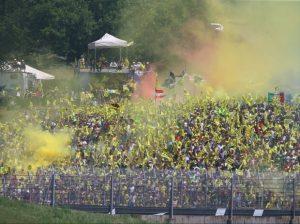 Mugello - © Motorsport Images