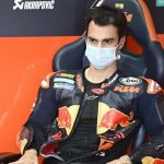 Dani Pedrosa - © Motorsport Images
