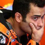 Danilo Petrucci - © Motorsport Images