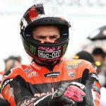 Scott Redding - © Motorsport Images