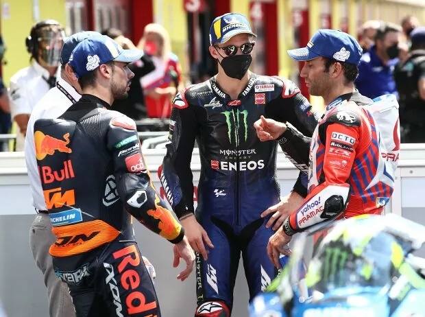 Sommerpause - © Motorsport Images
