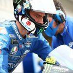 Joan Mir - © Motorsport Images