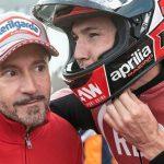 Max Biaggi - © Motorsport Images