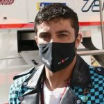 Andrea Iannone - © Motorsport Image