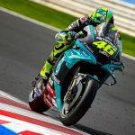 Valentino Rossi - © MotoGP.com