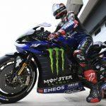Yamaha Moto2 - © Motorsport Images