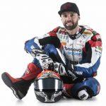 Jonas Folger - © BMW Motorrad