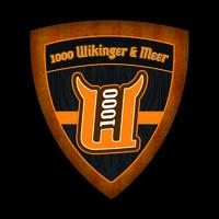 1000 Wikinger & Meer GbR