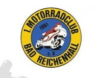 1.MRC Bad Reichenhall