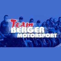 Berger Motorsport Handels GmbH