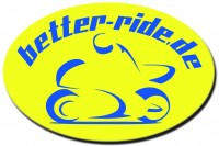 better-ride gmbh