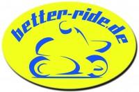 better-ride gmbh