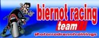 Biernot Racing Team e.V.