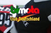 Bimotaclub Deutschland