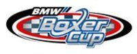 Der BMW Boxercup