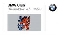BMW Club Düsseldorf e.V. 1928