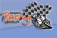 Brandt Racing Berlin