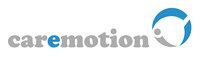 Caremotion Schweiz GmbH