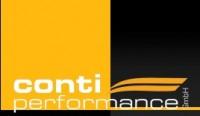 Continental Performance GmbH