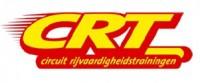 CRT Holland